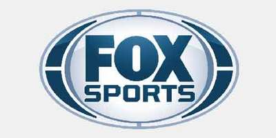 Fox Sports Interactive Media LLC