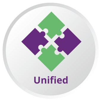 Unified Platform: Connect Data, Apps, APIs, Things
