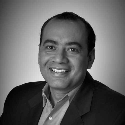 Gaurav Dhillon