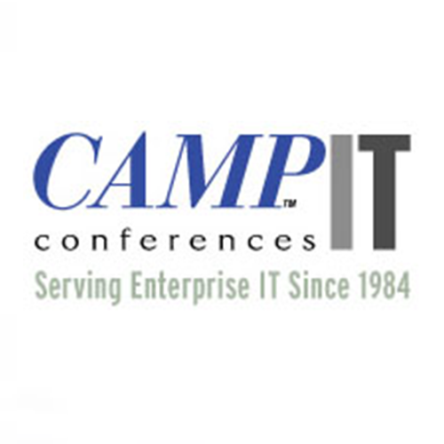 SnapLogic Product Architect Albert Tam to Speak at CampIT's Cloud Computing Strategies Conference in Chicago