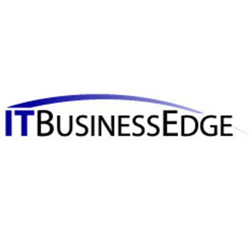 SnapLogic Uses REST-Based Approach to Cloud and On-Premise Integration