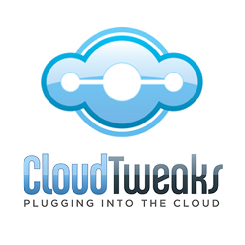 Why Are Accounting Firms Cautious To Shift To Cloud Computing?