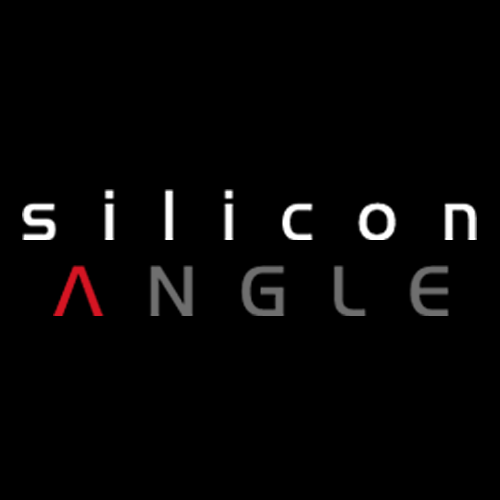 SnapLogic, Orchestra Networks Partner For Cloud Data Management