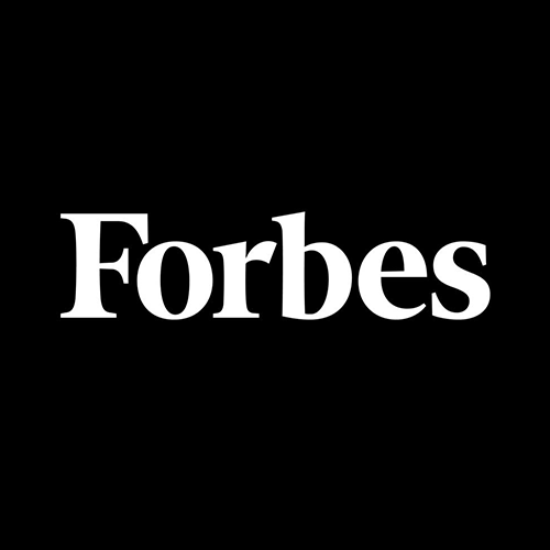 Executive Profiles: Disruptive Tech Leaders In Cloud Computing – Gaurav Dhillon, SnapLogic