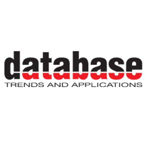 SnapLogic Announces 'Hadoop for Humans'