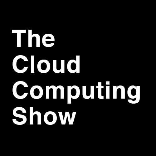 The Cloud Computing Show: SnapLogic CEO Gaurav Dhillon