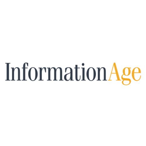 SnapLogic taps Apple tactics for SaaS integration