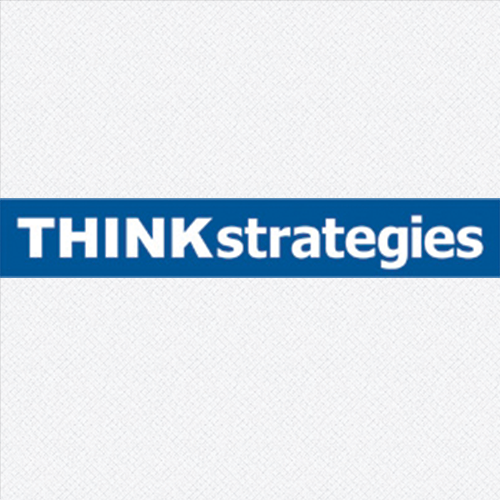 "Strategic Thinking: SnapLogic Integration Cloud Addresses ""Integrator's Dilemma"" By Connecting Apps & Data"