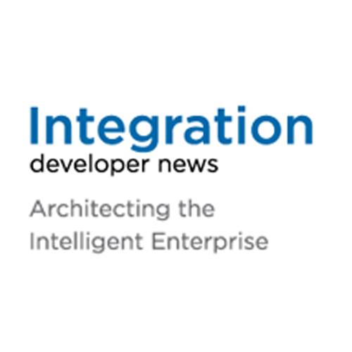 SnapLogic iPaaS Offers Fast Drag-and-Drop Integration with Guaranteed Delivery