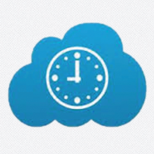 What's Next for the Cloud in 2014?