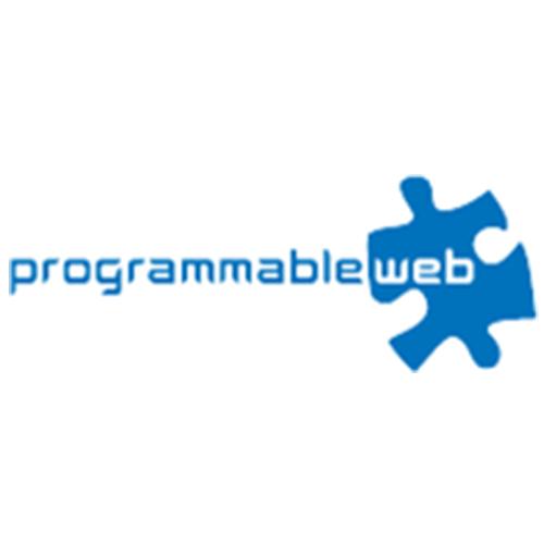 SnapLogic Embeds API Management Inside Cloud Integration Service