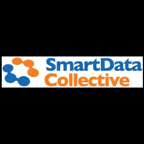 SnapLogic: Making Big Data Integration as a Service a Hadoop Reality