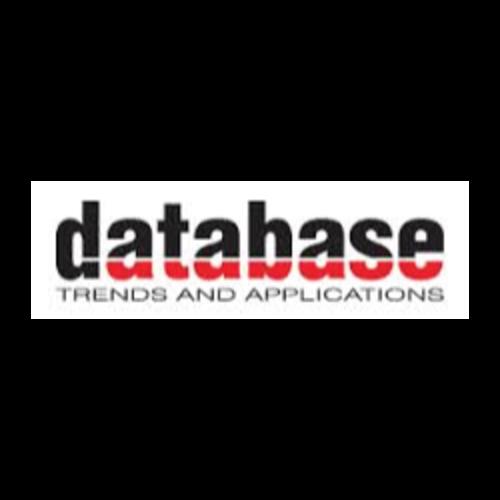 DBTA 100 2014 - The Companies That Matter Most in Data