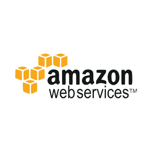 Amazon Redshift Free Trial and Price Reductions in Asia Pacific