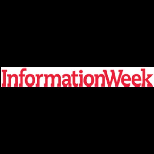 Digital Business Reality Check: InformationWeek Video