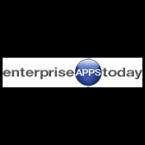 App Integration Underpins Customer Engagement