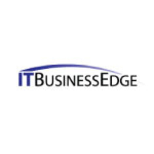 Integration Tools Help Push Data Quality, Integration to Business Users