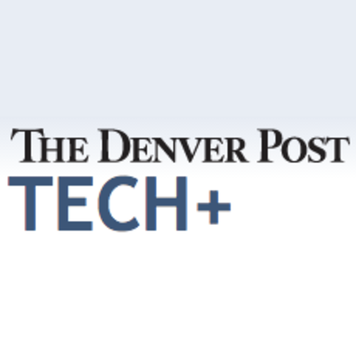 Silicon Valley's SnapLogic Opens Sales Office in Boulder