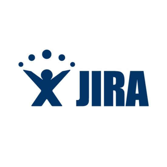 Jira Logo Jira get sta...