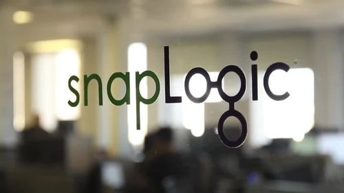 The SnapLogic Integration Platform as a Service