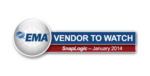 EMA Vendor to Watch