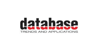 DBTA 100 2014 - The Companies That Matter Most in Data