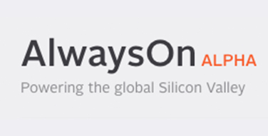 Announcing the 2014 AlwaysOn Global 250 Top Private Companies