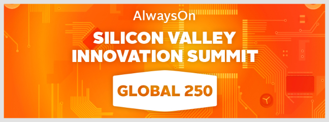 Announcing the 2015 AlwaysOn Global 250 Top Private Companies