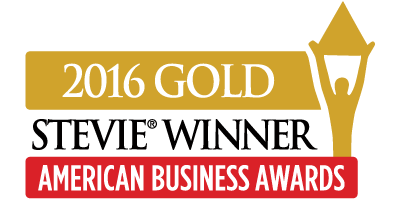 SnapLogic Honored as Gold and Silver Stevie® Award Winner in 2016 American Business Awards
