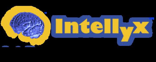 SnapLogic: Making Enterprise-Class Integration a Snap