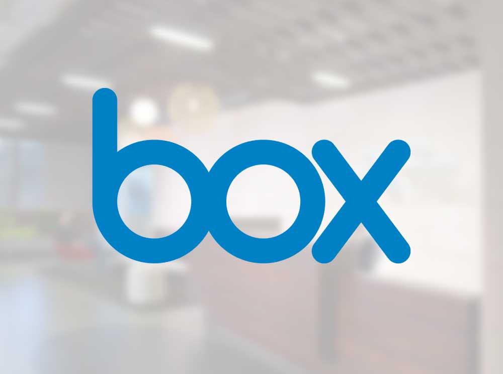Box case study 1490316367