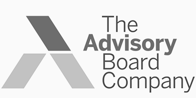Spotlight advisory board company