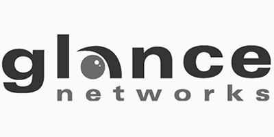 Spotlight glance networks