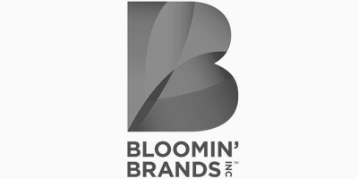 Spotlight md blooming brands