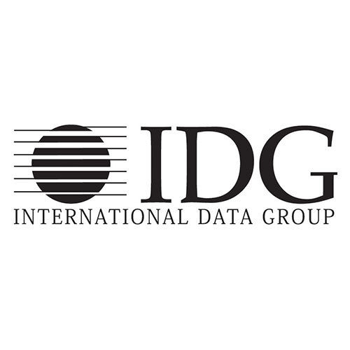 IDG (International Data Group)