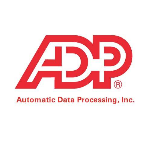 ADP (Automatic Data Processing Inc.)