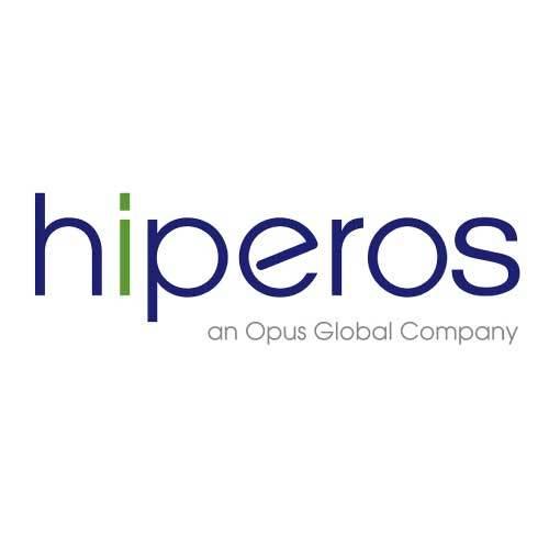 Hiperos