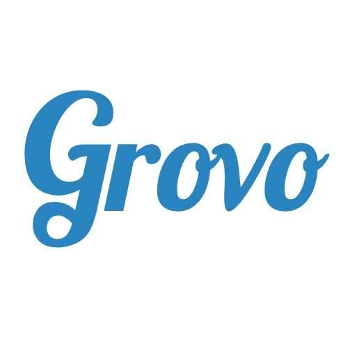https://www.grovo.com