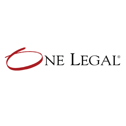 One Legal Systems