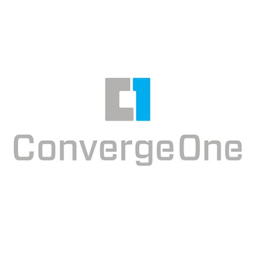 ConvergeOne Inc.
