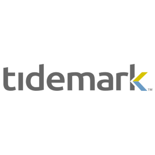 Tidemark