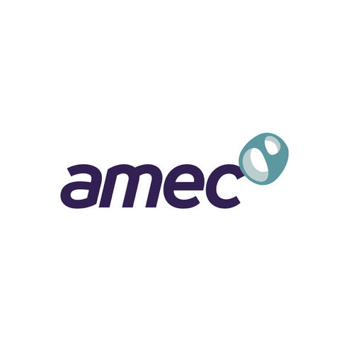 AMEC OIL & Gas Americas