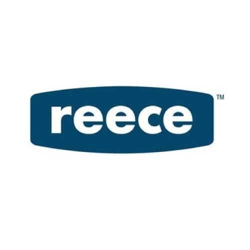 Reece Australia Limited