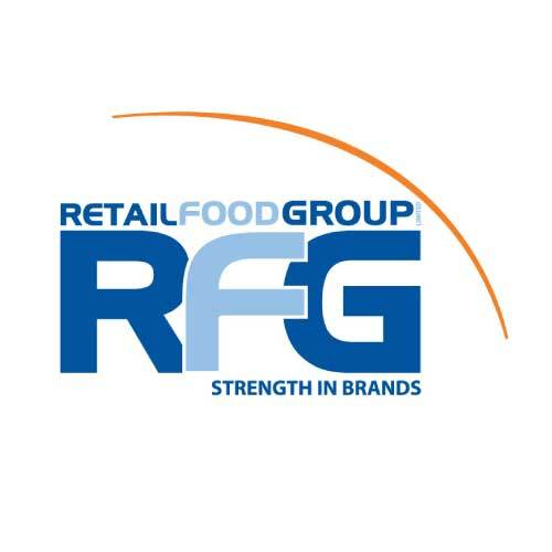 Retail Food Group