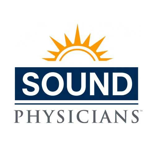 Sound Physician