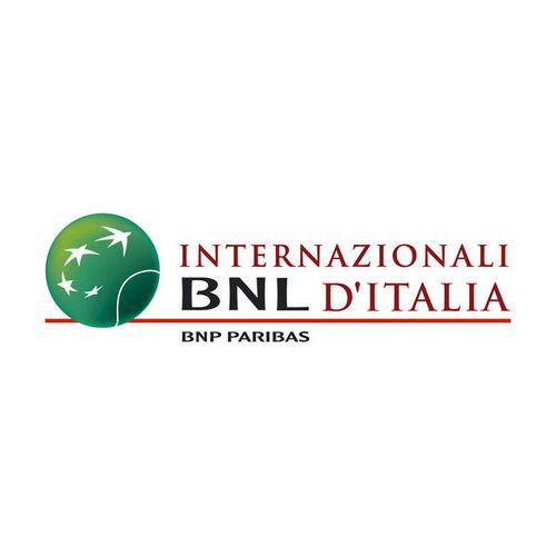 Internazionali D'Italia