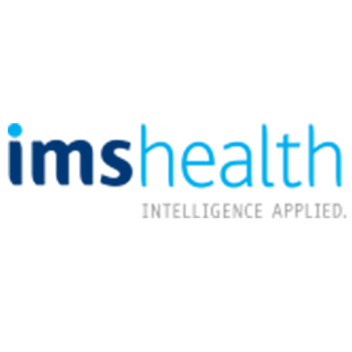 IMS Health, Inc.