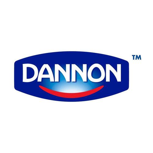 Dannon™