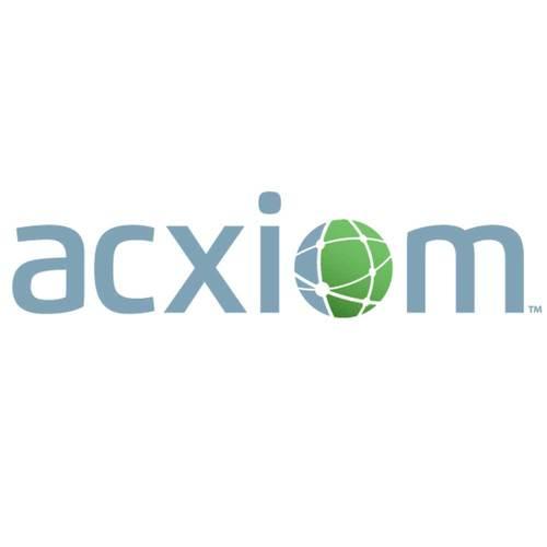 Axciom