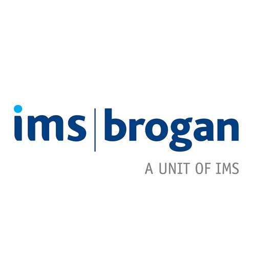 IMS Brogan